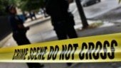 US: 2 dead, 10 injured in multiple St. Louis shootings
