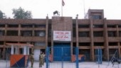 Woman inmate at Ludhiana jail tests positive for Covid-19