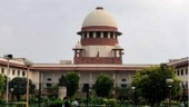 Match fixing scandal: SC notice to Sanjeev Chawla on plea challenging bail granted to him