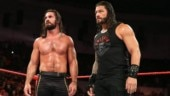 Seth Rollins breaks silence on Roman Reigns's decision to take time off from WWE