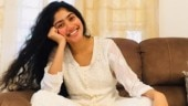 Sai Pallavi thanks fans for birthday wishes: Feel so rejuvenated and I don't know if I deserve this love