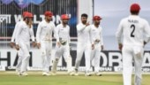 Afghanistan fans are relived, it's going to be historic: ACB CEO on one-off Test in Australia