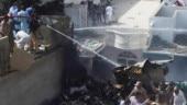 When Karachi-like plane crash happened in Patna: 60 died, 3 had miraculous escape