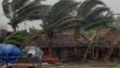 Fact Check: One-year-old videoclip of cyclone Fani passed off as cyclone Amphan on social media