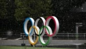 Tokyo Olympics will be greatest Games ever: Australian Olympic Committee president John Coates