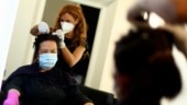 From France to Spain, nations reopen with eateries, salons as warning emerges about virus tracing voids