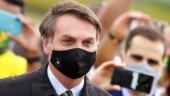 In Jair Bolsonaro's Brazil, everyone else is to blame for coronavirus