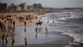 Maharashtra allows beaches, parks to open from June 3, markets from June 5 but no malls