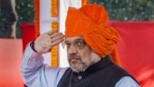 No plans for NRC now, will talk to everyone if we approach it: Home Minister Amit Shah