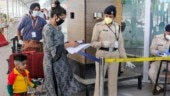 Immunity passports for coronavirus may lead to discrimination, intentional infections: Scientists