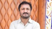 Super 30's Anand Kumar to provide IIT JEE coaching at just Re 1