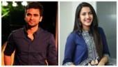 Ashok Selvan to romance Niharika Konidela in his next film