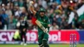 Want to be 'aggressive' captain like Imran Khan: Pakistan's newly-appointed ODI captain Babar Azam