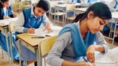 BSE Odisha 10th Matric Board Exam 2020 answer sheet evaluation to resume next week