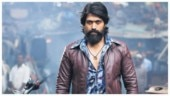 KGF actor Yash to play the lead in director Narthan's upcoming film?