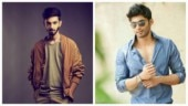 Anirudh Ravichander to compose for Tamil Bigg Boss 3 contestant Tharshan's debut film?