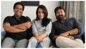 Mohanlal and Trisha-starrer Ram is not shelved, clarifies director Jeethu Joseph