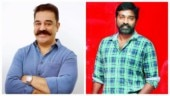 Vijay Sethupathi likely to share screen space with Kamal Haasan in Thalaivan Irukkiraan
