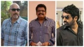 Vijay Sethupathi, Sathyaraj and KS Ravikumar come together for a new project