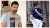 John Abraham to produce Hindi remake of Ayyappanum Koshiyum, Prithviraj's Malayalam hit