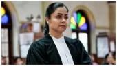 Ponmagal Vandhal: Jyotika's film leaked on the internet hours before OTT release