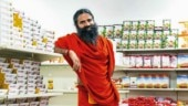 Patanjali's Covid drug trials kick up a controversy