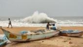 'Amphan' turns into supercyclone, to cross WB, Bangladesh coasts on May 20