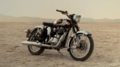 Royal Enfield Classic 350 BS6: Price-colour combination explained