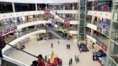Shopping complexes in Lucknow to open, conditions apply