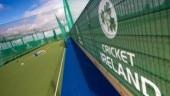 Ireland postpone New Zealand, Pakistan series due to coronavirus pandemic