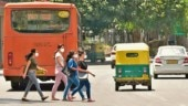 Delhi: Relaxing curbs a calculated move?