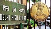 Delhi HC asks AAP govt not to take coercive steps against pvt school over fee hike
