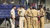 Madhya Pradesh govt transfers top admn, police officials in Chambal region
