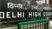 Plea in Delhi HC seeks steps for visually, auditorily impaired students to cope with online learning