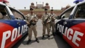 So far 180 policemen in Delhi found Covid-19 positive