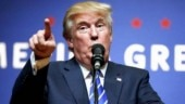Trump says more needs to be done to ease economic hit of coronavirus pandemic
