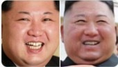 Is Kim Jong-un alive or is it his duplicate? Internet is baffled