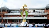 ICC Women's Cricket World Cup Qualifier postponed due to coronavirus