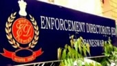 ED attaches Mumbai property of Associated Journal Limited in money laundering case