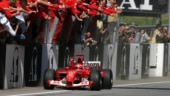 Covid-19 crisis: Formula One teams agree cost-cutting measures, budget cap of USD 145 million for 2021