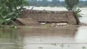 Thousands homeless, crops ruined as flood ravage Assam's Goalpara