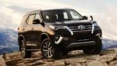 Toyota Kirloskar Motor to resume production at Bidadi plant from May 26