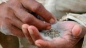 Uttar Pradesh govt lifts ban on sale of paan masala