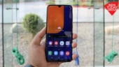 Samsung Galaxy M21, Galaxy A50s receive price cut in India: All you need to know