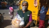 A lifeline for recyclers