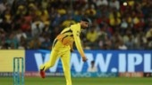 This is what the plan was, spread coronavirus in the whole world: Harbhajan Singh lashes out at China
