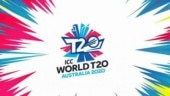 ICC board meeting on May 28, members may discuss shifting T20 World Cup to 2022