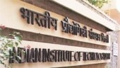 IIT Delhi extends last date to apply for PG admissions till May 10, check details here