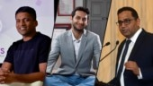 E-Conclave Brainstorm: PayTM, Oyo and BYJU chiefs on how start-ups will survive Covid-19