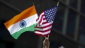 Smaller Indo-US trade deal to be inked in coming weeks, says Indian envoy to US